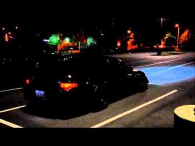 Shaher's Lexus SC 2JZ