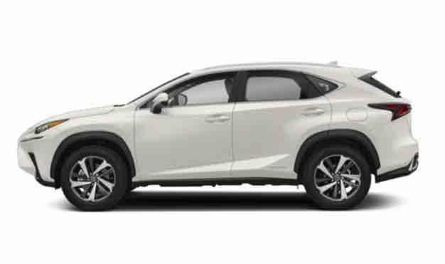2019 Lexus NX 300 Release Date, 2019 lexus nx 300h, 2019 lexus nx 300 review, 2019 lexus nx 300 price, 2019 lexus nx 300h review, 2019 lexus nx 300 specs, 2019 lexus nx 300 lease,