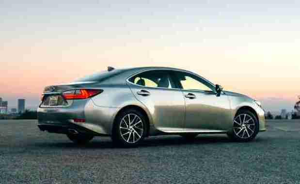 2020 Lexus IS 350 AWD, 2020 lexus is 350 f sport, 2020 lexus is350 redesign, 2020 lexus is 350, 2020 lexus 350 rx, 2020 lexus 350 es, 2020 lexus rx 350 redesign,