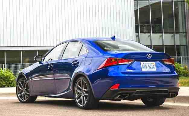 2020 Lexus IS 350 AWD F Sport, 2020 lexus is350 redesign, 2020 lexus 350 rx, 2020 lexus 350 es, 2020 lexus 350l, 2020 lexus rx 350 redesign, 2020 lexus gs 350,