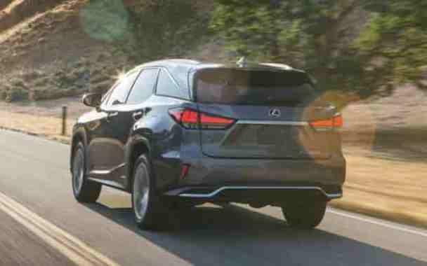 2020 Lexus RX 450H Changes, 2020 lexus rx 450h review, 2020 lexus rx 450h f sport, 2020 lexus rx 450hl, 2020 lexus rx 450h release date, 2020 lexus rx 450h hybrid, 2020 lexus rx 450h specs, l