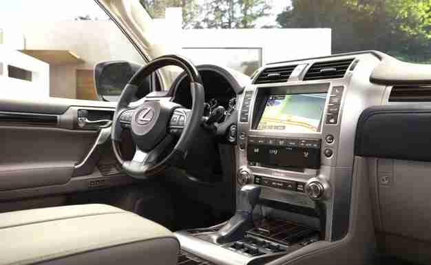 2020 Lexus GX 460 New Design, 2020 lexus gx 460 luxury, 2020 lexus gx 460 changes, 2020 lexus gx 460 colors, 2020 lexus gx 460 for sale, 2020 lexus gx 460 specs, 2020 lexus gx 460 premium,
