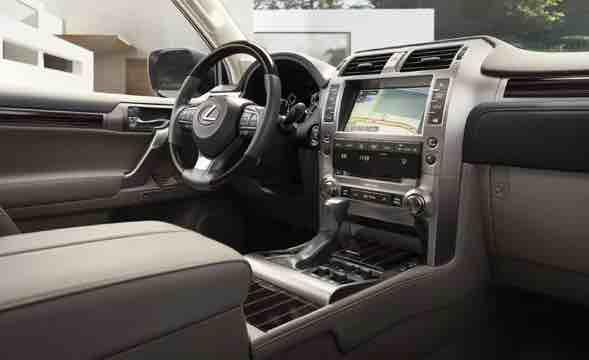 2020 Lexus GX 470, 2020 lexus gx 460, 2020 lexus gx redesign, 2020 lexus gx spy photos, 2020 lexus gx470, 2020 lexus gx interior, 2020 lexus gx 460 interior,