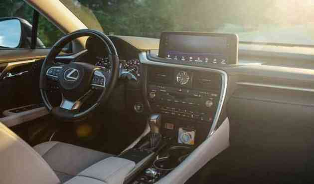 2022 Lexus RX Redesign, 2021 lexus rx, 2021 lexus rx 350, 2021 lexus rx 350 redesign, 2021 lexus rx 350 release date, 2021 lexus rx 350 f sport, 2021 lexus rx 450h, 2021 lexus rx 350 colors, 2021 lexus rx release date, 2021 lexus rx 350 interior, 2021 lexus rx 450h redesign,