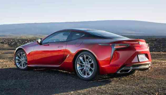 2022 lexus lc f, 2022 lexus lc 500, 2022 lexus gx 460, 2022 lexus lq, 2022 lexus rx, 2022 lexus rx 350 redesign,