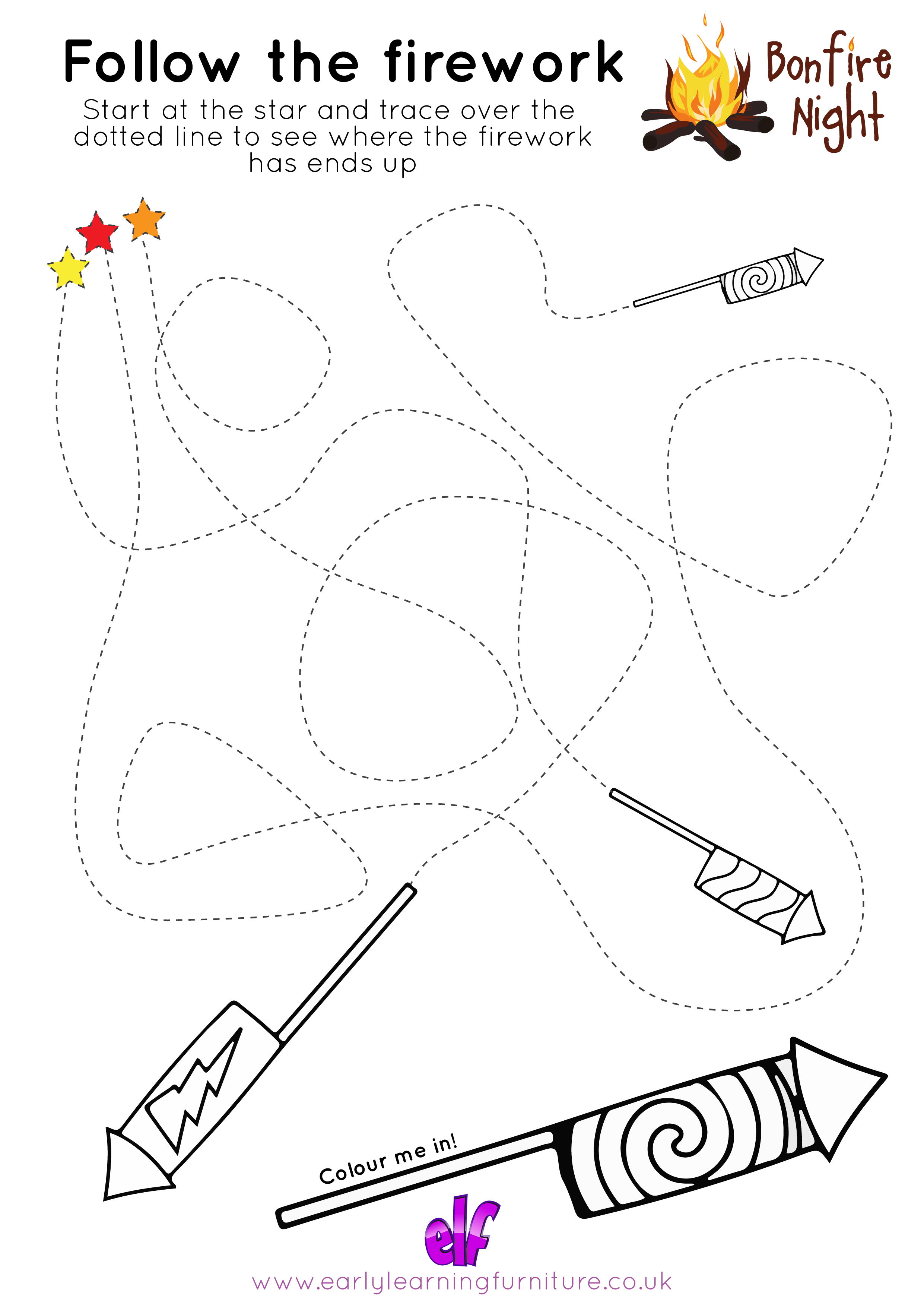 Tracing Sheets For Preschool With Pre K Writing