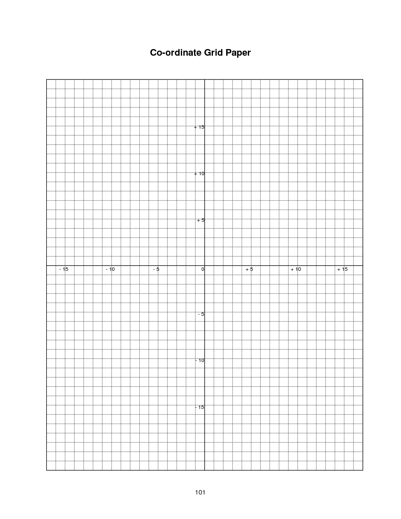 Math Best Photos Of 4 Coordinate Grids With Numbers Grid