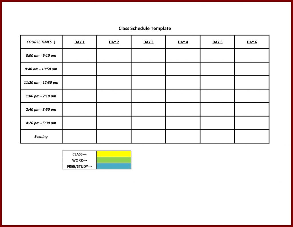 Free Printable Worksheets Time Ks2 For Middle Chool