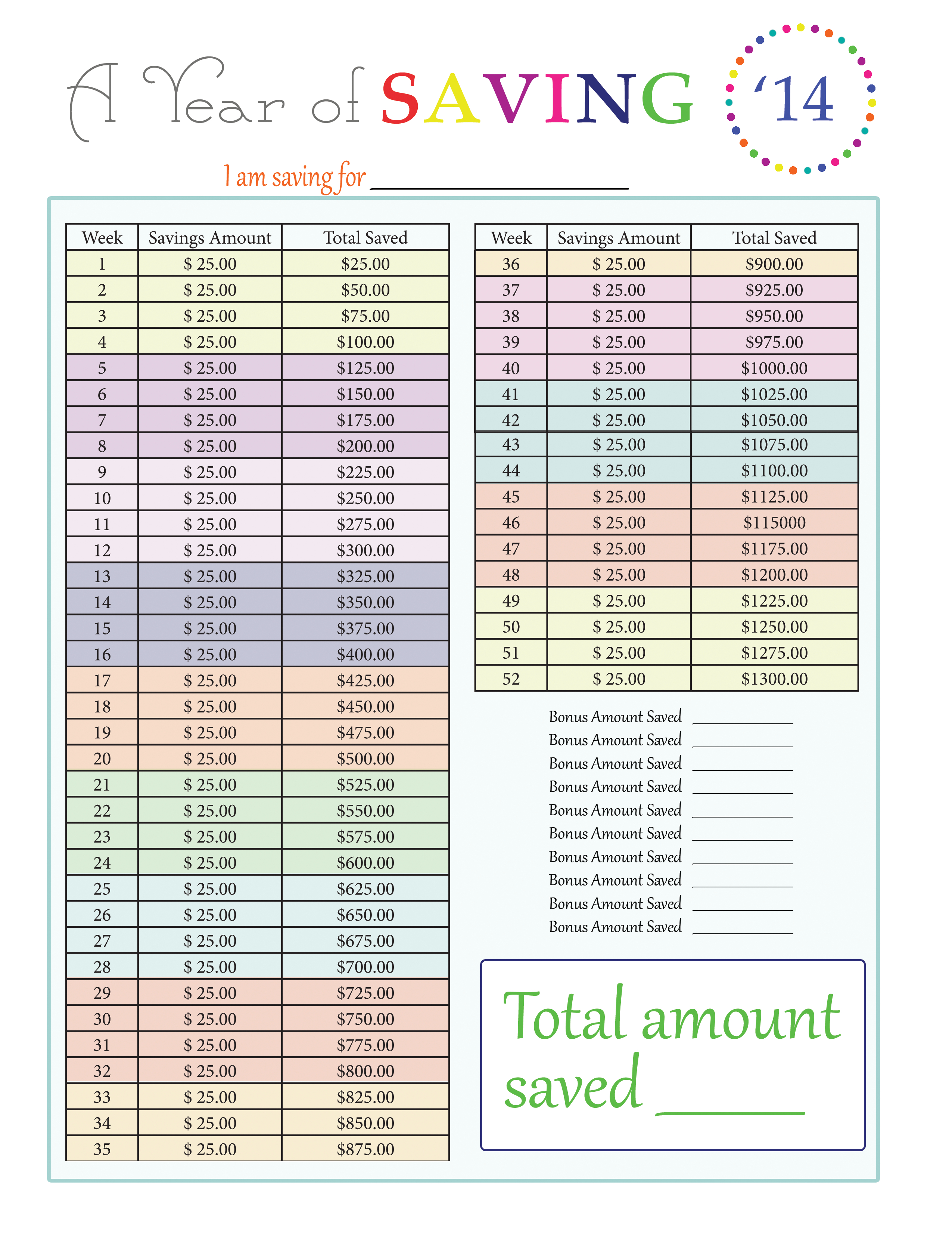 Debt Worksheet Printable