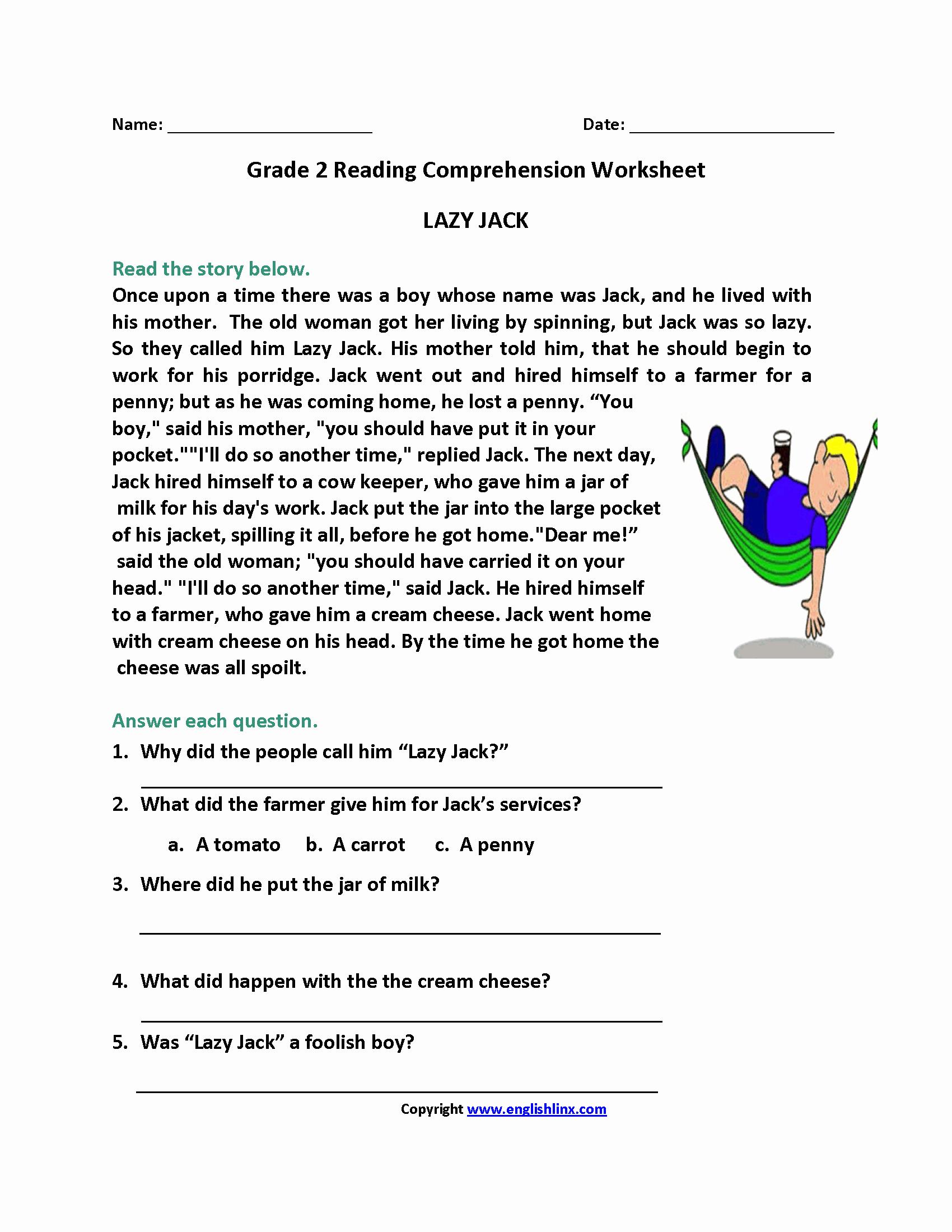 Worksheet Kids Free Printable Language Arts Worksheets