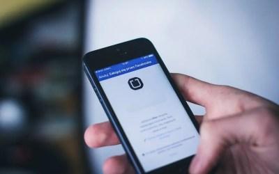 Uber: Economie collaborative ou concurrence déloyale?