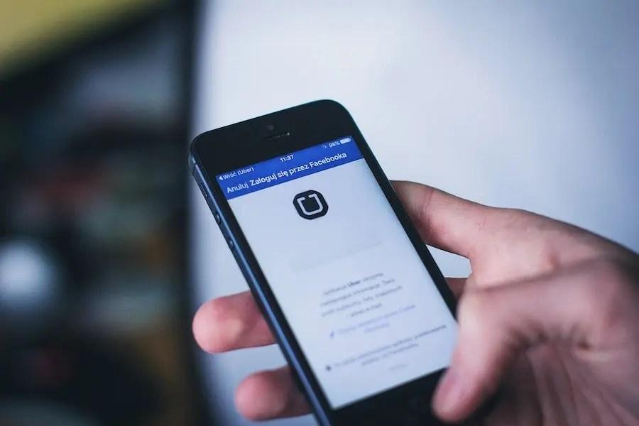 Uber: ¿Economía colaborativa o competencia desleal?