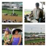 Derby Days: Brad's Bets!