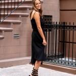 NYFW: Cool Culottes