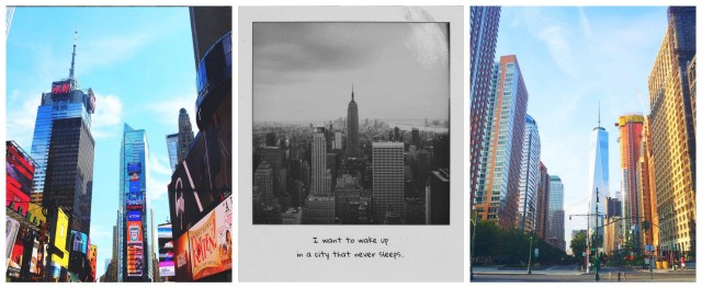 NYClife