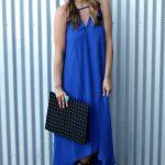 6 Ways To Wear Slip Dresses