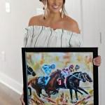 Kayla Weber Art