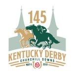Brad's Bets, 145th Kentucky Derby
