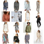 Loungewear – It's A Must!