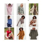 Top Aerie Pieces for Fall