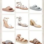 Spring Sandals UNDER $100!