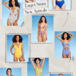 Weekly New Arrivals @ Target