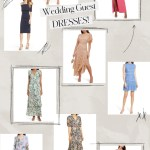 Wedding Guest Dresses, Summer '21