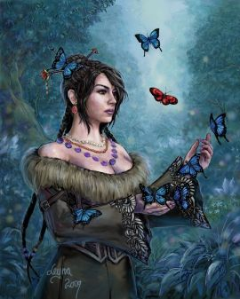 butterfly_of_ill_omen_by_leyna55