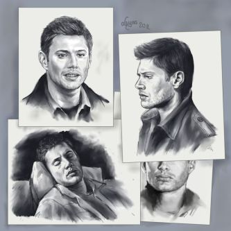 dean_sketches_by_leyna55-d4ex3ah