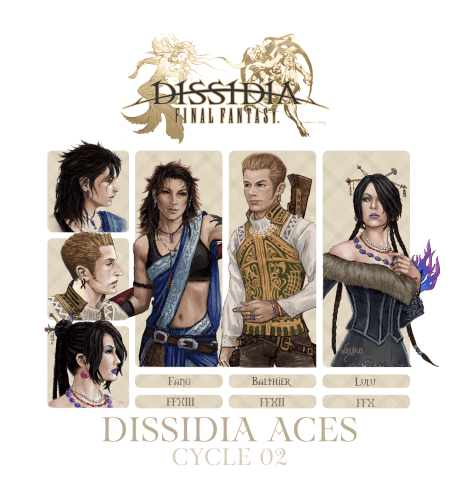 dissidia_aces__c2_prelim_by_leyna_art-d53re7a
