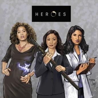 heroes_au_by_leyna55