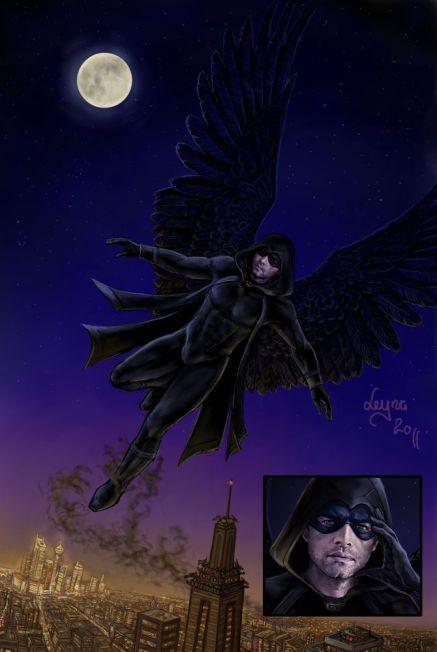 night_patrol_by_leyna55-d46gmv2