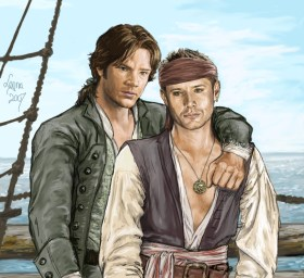 winchesters_of_the_caribbean_by_leyna55