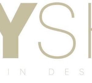 Leyskin-logo