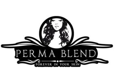 Leyskin - Perma Blend