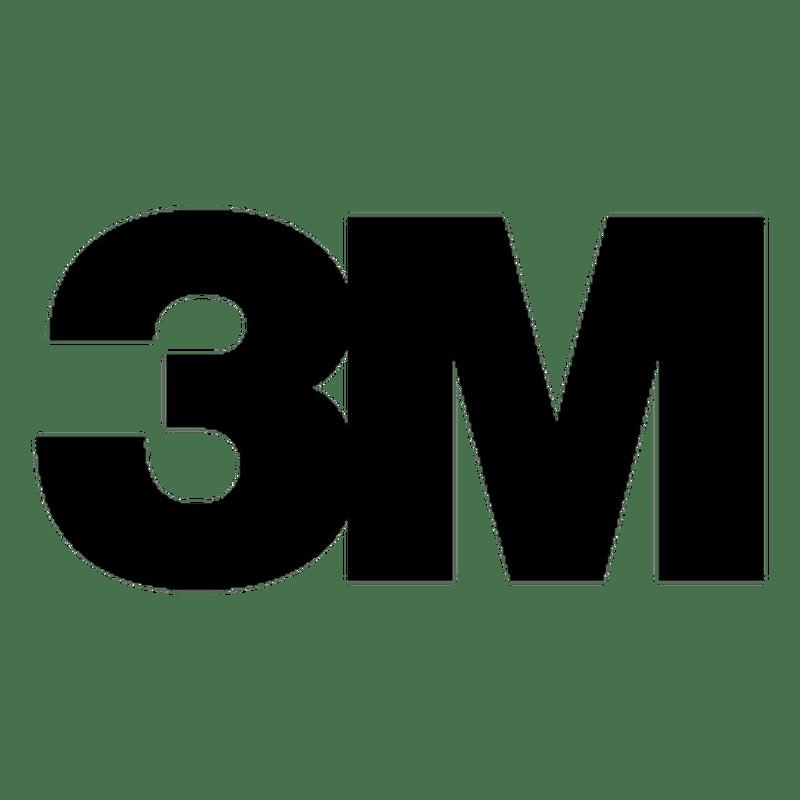 3M TOP 8 Ações SWAT    investments4life
