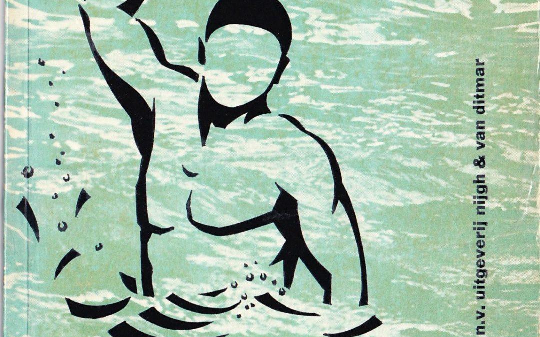 Waterpolo – F. Smol (1961)