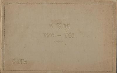 GZC 1886-1926