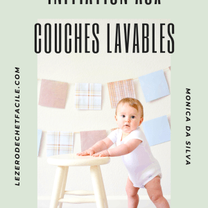 e-book initiation aux couches lavables monica da silva
