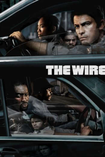 Reformed Hitman Who Inspired 'The Wire's' Omar Dies at 58 ...