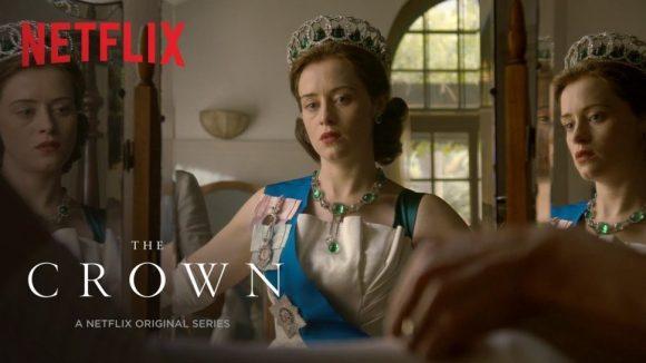 Deze Netflix-serie stopt helemaal niet! - Apparata