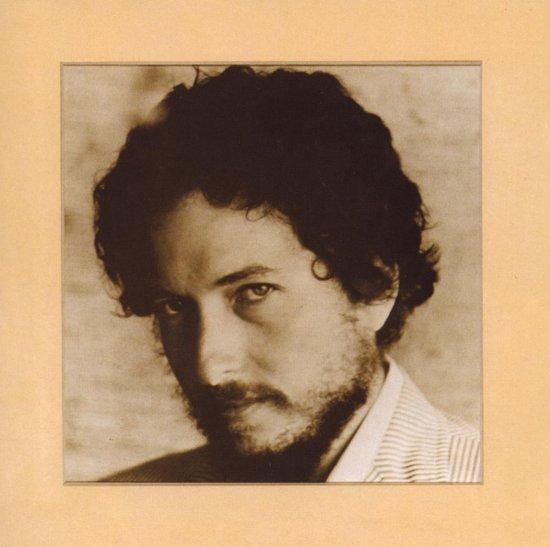 bol.com | New Morning, Bob Dylan | CD (album) | Muziek