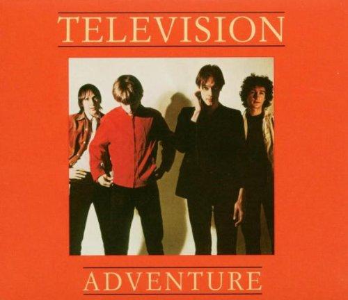 Television - Adventure - Amazon.com Music