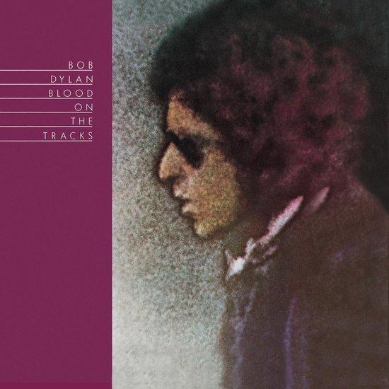 bol.com | Blood On The Tracks, Bob Dylan | CD (album) | Muziek