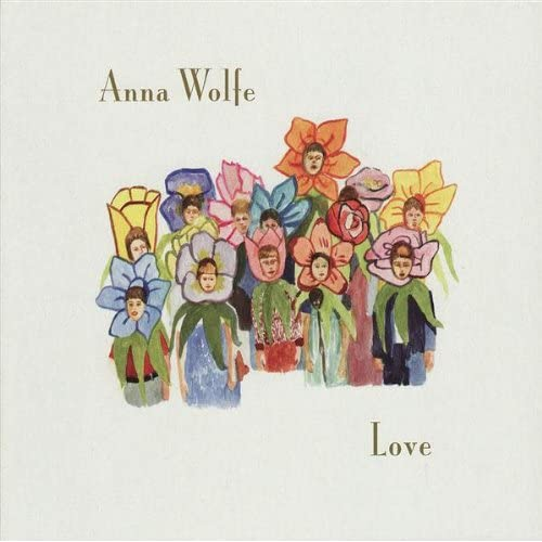 Closer To The Music by Anna Wolfe on Amazon Music - Amazon.com