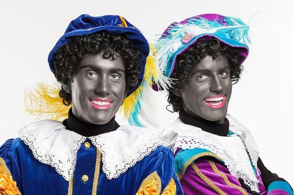 File:Twee Zwarte Pieten.jpg