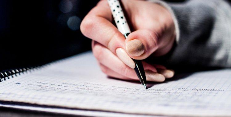 Contoh Daftar Riwayat Hidup Perawat RS
