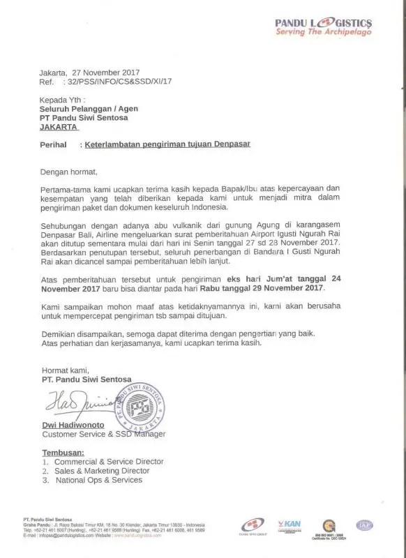 36+ Contoh surat permintaan maaf formal dalam bahasa inggris terbaru yang baik