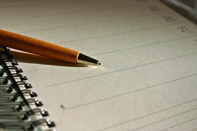 Definisi Surat Permohonan Dan Tujuan Pembuatannya