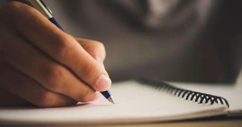 Hal Penting Ketika Membuat Surat Penawaran 1